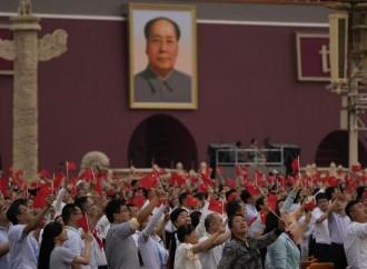 Clima, ci vogliono imporre il maoismo energetico