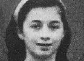 Maria Teresa Novara, un omicidio atroce che chiede verità