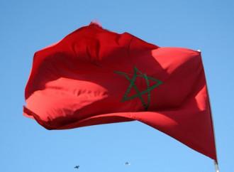 Pace fra Marocco e Israele, un'amicizia di vecchia data