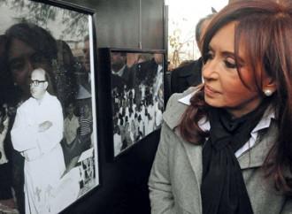 Né ucciso né martire, il beato Angelelli divide l'Argentina
