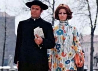 «Il Papa accetterà i preti sposati»: uno scoop scontato