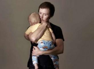 «Solo la madre partorisce». No dei giudici alla follia trans