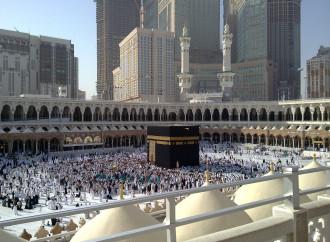 Le due anime inconciliabili del mondo arabo-islamico
