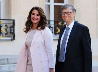 Gates, i miliardi anti-vita gettano un'ombra sui vaccini