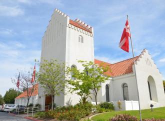 Legge danese: sermoni e omelie al vaglio dello Stato
