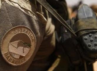 La Francia sotto attacco jihadista e i dubbi nel Sahel