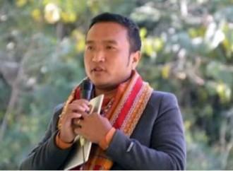 Un pastore battista è stato ucciso dai militari in Myanmar