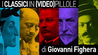 I Classici in (video) pillole