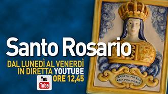 Rosario Y