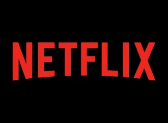 Persone ridotte a genitali. Squallidi i poster di Netflix