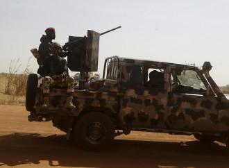 Nigeria, la strage di Natale firmata Boko Haram