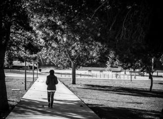 Single, la solitudine certifica l'autopsia sulla famiglia