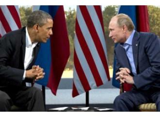 G20 diviso sull'intervento