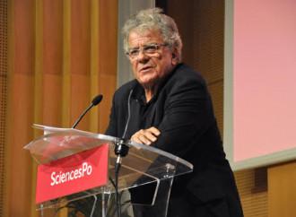 I nuovi De Sade. Lo scandalo Duhamel scuote la Francia