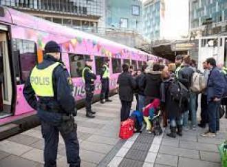 C'è del buono in Danimarca che mette ordine all'immigrazione