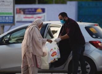 In Pakistan una associazione islamica riserva la Zakat ai soli fedeli