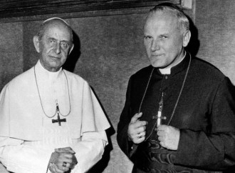 Humanae Vitae: il compleanno di una profezia