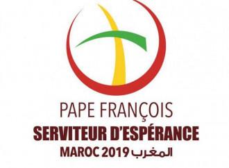 Papa in Marocco: «Ci aspettiamo che ci confermi nella fede»