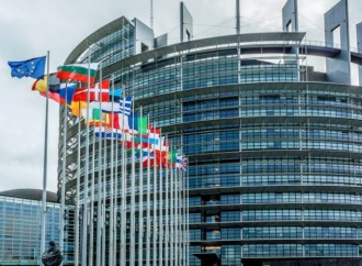 Il manifesto sull'Europa (cristiana) vs l'Ue matrigna