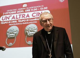 Rinnovato l'accordo sino-vaticano, cinesi ancora ostili