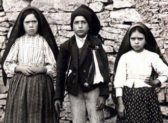 "Da Fatima a Medjugorje: ""Occorre convertirsi ora"""