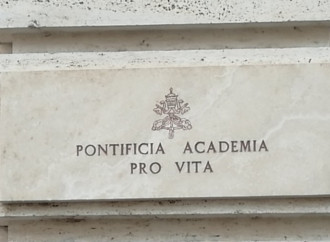 In Vaticano va in scena la morte della bioetica