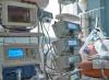 Un'inchiesta pone domande sulla morte cerebrale
