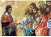 Gesù e l'omofobia L'ultima invenzione