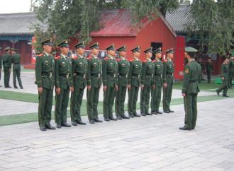 Cina, la mattanza segreta dei dissidenti