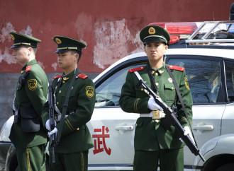 L'irragionevole speranza di un accordo Cina-Vaticano