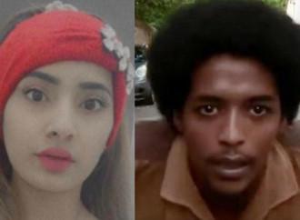 Seid e Saman, dopo la tragedia anche gli sciacalli
