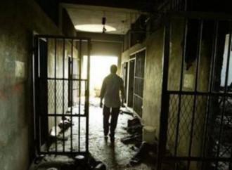 Assolto in Pakistan un cristiano accusato di blasfemia