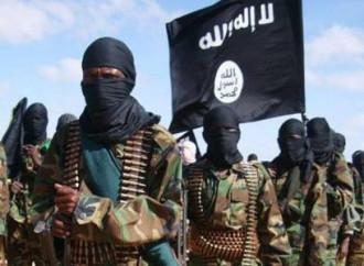 Attacco jihadista in Niger nel giorno di Id al-fitr