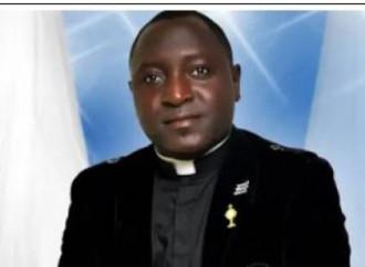 Ancora cristiani sotto attacco in Nigeria