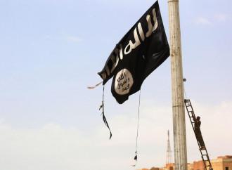 A Raqqa l'Isis è finito. E la guerra continua