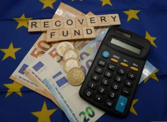 Recovery Fund, un socialismo di guerra che blocca la società