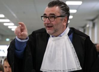 """""""Giudice toga rossa"""". Il caso che può far franare il sistema"""
