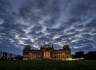 Elezioni in Germania: dopo la Merkel, l'indecisione