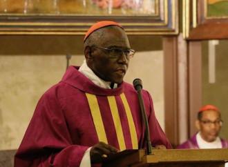 «La nuova evangelizzazione guardi all'esempio dei santi»