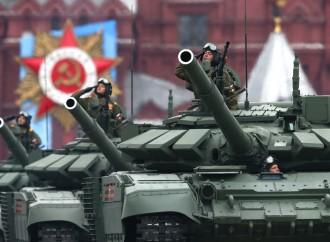 Perché, per gli Usa, la Russia è sempre il nemico