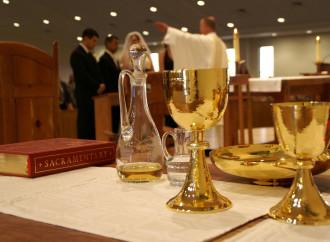 «Fare chiarezza»: ai Dubia si associa il cardinale Eijk