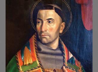 San Bonaventura