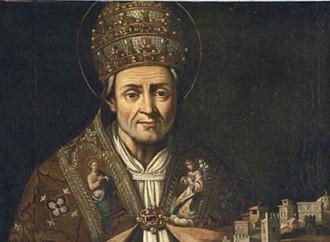 San Celestino V e il ruolo del papato