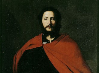 San Giacomo il Maggiore