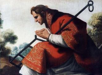 Lorenzo, il santo che insegna il fervore della fede