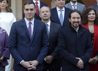 Come la Spagna vuole cancellare la scuola paritaria