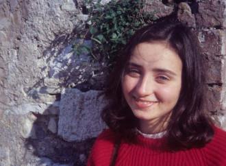 «Io, malato di tumore, guarito da Sandra Sabattini»