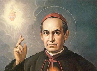 Sant'Antonio Maria Claret, un gigante da riscoprire