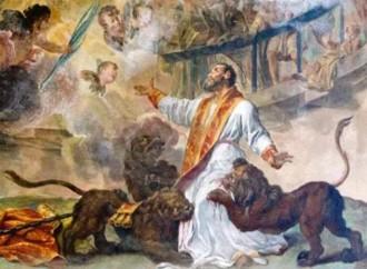 Sant'Ignazio di Antiochia
