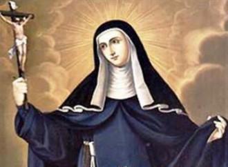 Sant'Elisabetta di Portogallo